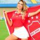 Brasile Serie B, Vila Nova-Botafogo SP pronostico: chi farà il bis?