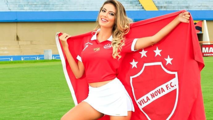 Serie B Brasile sabato 18 maggio