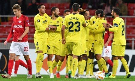 LaLiga, Real Sociedad-Villarreal giovedì 25 aprile: analisi e pronostico della 34ma giornata del campionato spagnolo