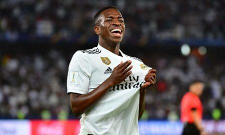 LaLiga, Real Madrid-Siviglia sabato 19 gennaio: analisi e pronostico della 20ma giornata del campionato spagnolo