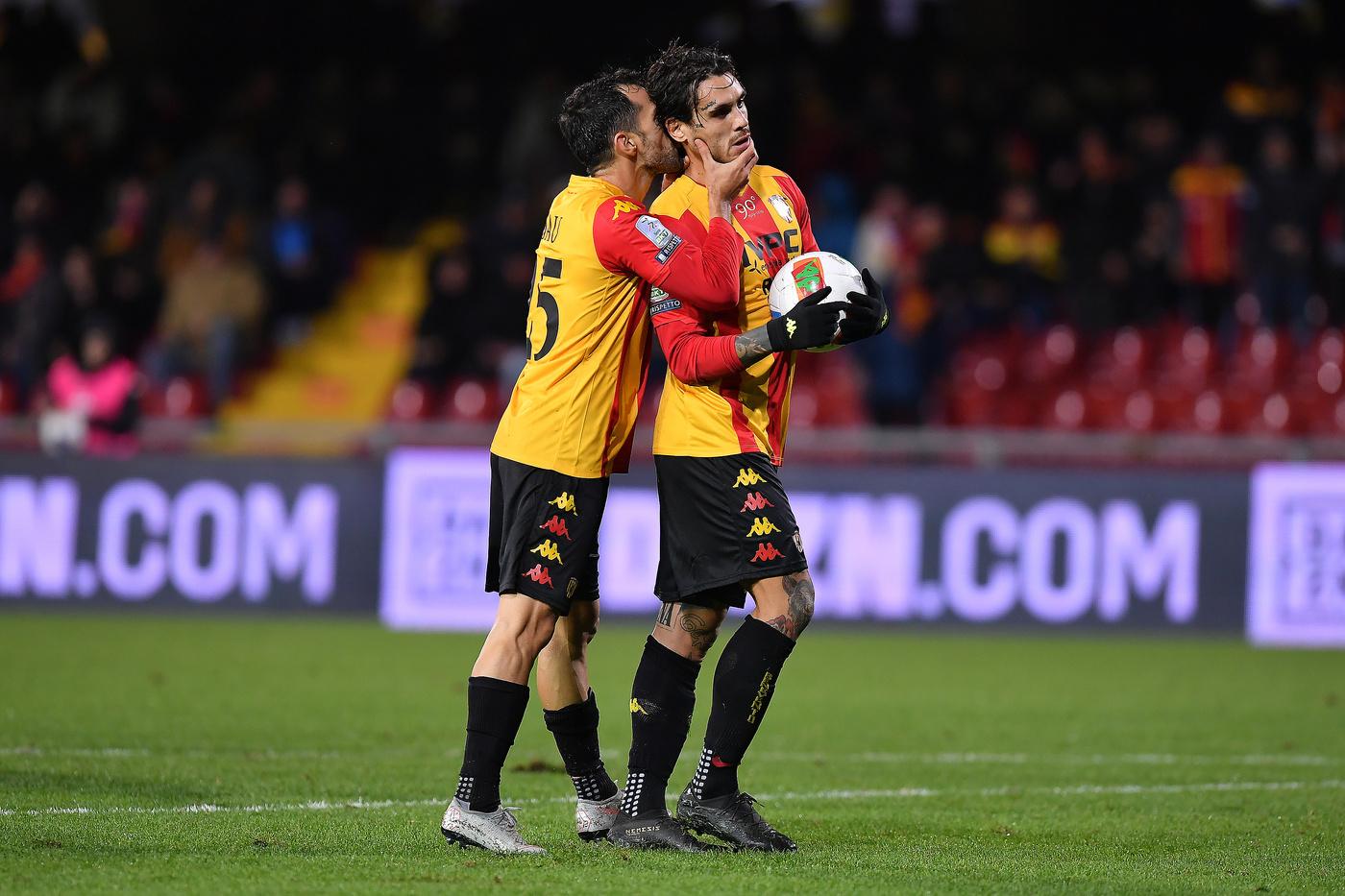 Serie B statistiche giocatori: Goal & assist: quali sono i tandem migliori?