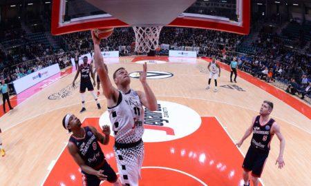 Basket-Serie-A-pronostico-29-dicembre-2019-analisi-e-pronostico