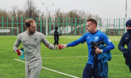 bielorussia-vitebsk-slavia-mozyr-pronostico-3-maggio