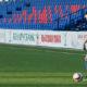 Vysshaya Liga Bielorussia 30 giugno