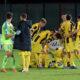 Serie C Girone C, Viterbese-Virtus Francavilla pronostico: locali in caduta libera