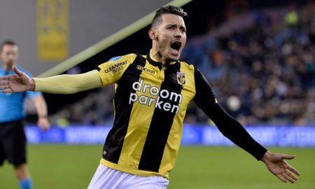 Eredivisie - Vitesse - Sittard - pronostico - 21 settembre