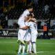 Portogallo Primeira Liga pronostici: Guimaraes-Rio Ave a quota 25