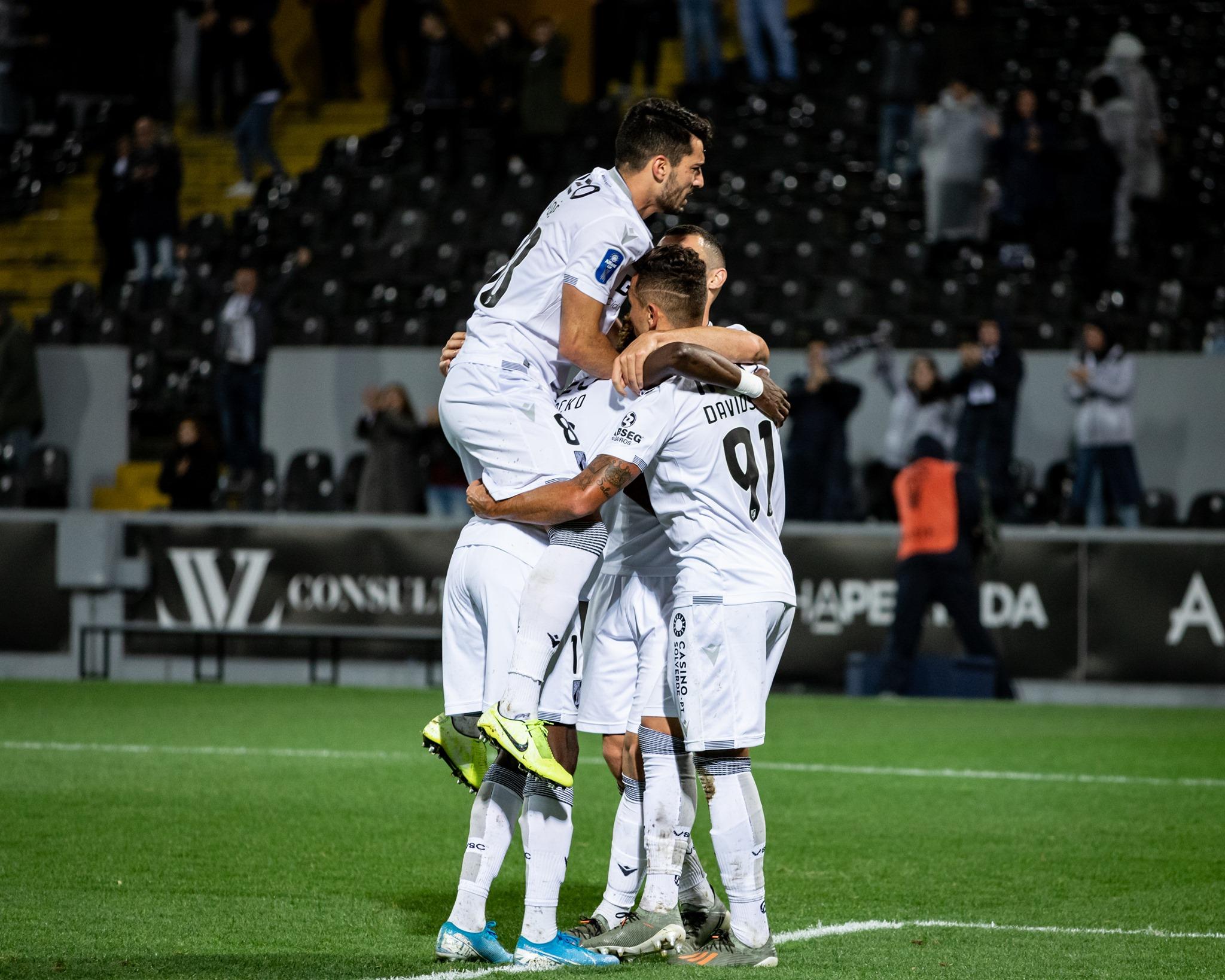 portogallo-primeira-liga-pronostici-27-gennaio