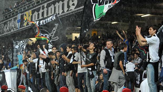 Europa League, Jeunesse Esch-Guimaraes: lusitani favoriti