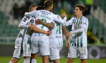 Pronostici Portogallo: si torna in campo in Liga Nos, quote e variazioni