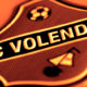 Eerste Divisie, Excelsior-Volendam pronostico: ospiti per il sorpasso?
