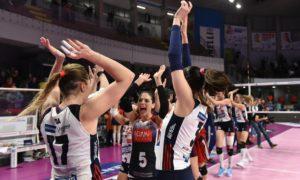 Volley serie A1 pronostici pallavolo maschile e femminile: quote e consigli sui match in programma nel weekend 25-26 gennaio 2020