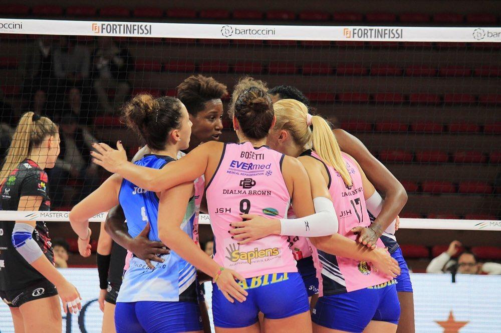 volley-serie-a1-pronostici-pallavolo-femminile-30-31-ottobre