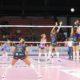 volley-serie-a1-pronostici-pallavolo-15-16-gennaio-2020