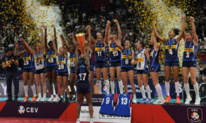 volley-pronostici-superlega-a1-femminile-pallavolo-news-quote