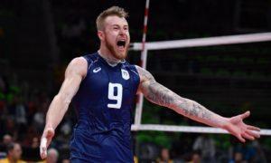 pronostici-volley-tokyo-2020-news-analisi-favoriti-pallavolo-olimpiadi