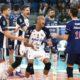 volley-serie-a1-pronostici-pallavolo-20-novembre-quote-blablive-consigli-news