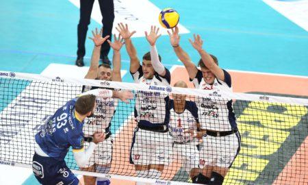 volley-serie-a1-pronostici-pallavolo-quote-6-7-marzo