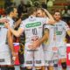 volley-serie-a1-pronostici-pallavolo-27-novembre-superlega-quote