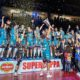 volley-serie-a1-pronostici-pallavolo-6-7-novembre-quote-news