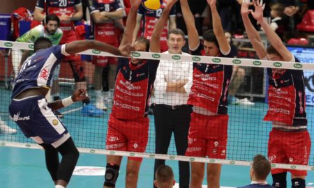 volley-serie-a1-pronostici-pallavolo-quote