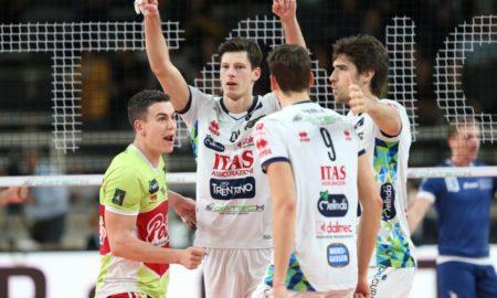 volley-serie-a1-pronostici-pallavolo-22-dicembre-quote-consigli-news-superlega
