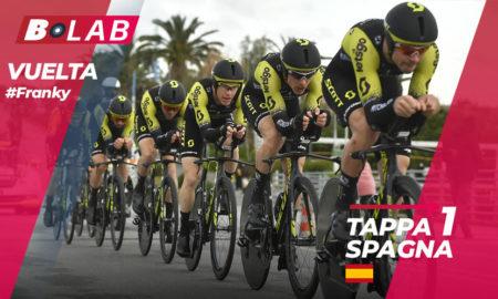 vuelta-2019-favoriti-tappa-1-pronostico-quote-spagna-ciclismo