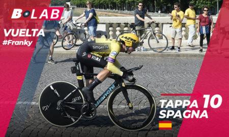 vuelta-2019-favoriti-tappa-10-pronostico-quote-cronometro-ciclismo-spagna-roglic