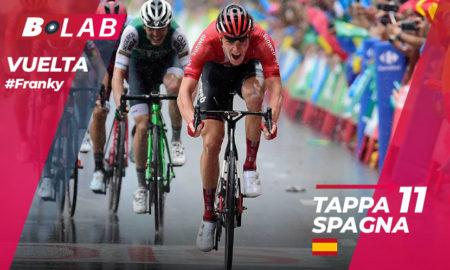 vuelta-2019-favoriti-tappa-11-pronostico-quote-ciclismo-spagna