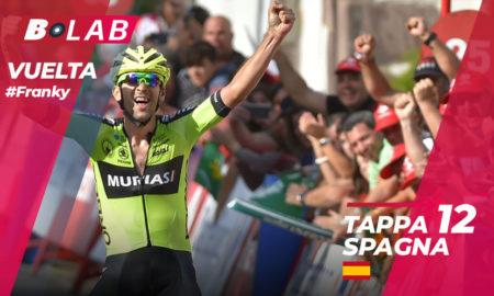 vuelta-2019-favoriti-tappa-12-pronostico-quote-ciclismo-spagna