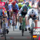 vuelta-2019-favoriti-tappa-14-pronostico-quote