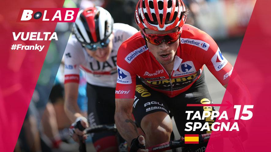 vuelta-2019-favoriti-tappa-15-pronostico-quote-spagna-ciclismo