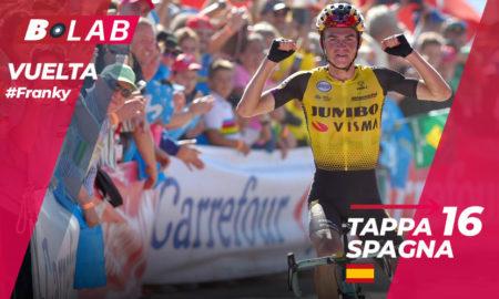 La Vuelta 2019 favoriti tappa 16: Pravia-Alto de la Cubilla, analisi, news, quote, pronostici e consigli sul ciclismo nel blog di Franky!