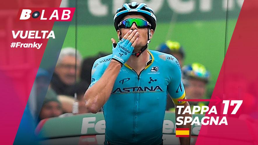 la-vuelta-tappa-17-analisi-e-pronostico-ciclismo-spagna
