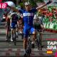 vuelta-2019-favoriti-tappa-18-spagna-ciclismo