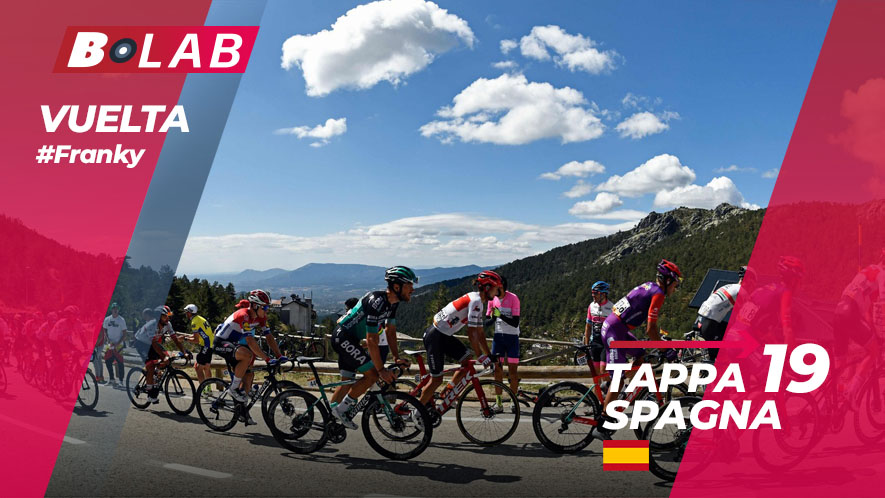 vuelta-2019-favoriti-tappa-19-ciclismo-spagna