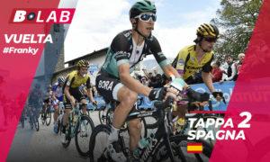 vuelta-2019-favoriti-tappa-2-pronostico-quote-ciclismo-spagna