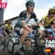 La Vuelta seconda tappa, analisi e pronostico: percorso nervoso e spazio per le prime schermaglie!