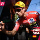 vuelta-2019-favoriti-tappa-20-ciclismo-spagna