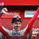 vuelta-2019-favoriti-tappa-21-ciclismo-spagna