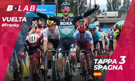 vuelta-2019-favoriti-tappa-3-pronostico-quote-ciclismo-spagna