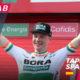 vuelta-2019-favoriti-tappa-4-pronostico-quote-ciclismo-spagna-bennett-sam
