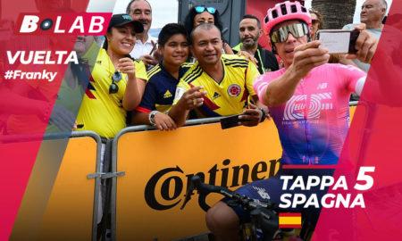vuelta-2019-favoriti-tappa-5-pronostico-quote-spagna-ciclismo