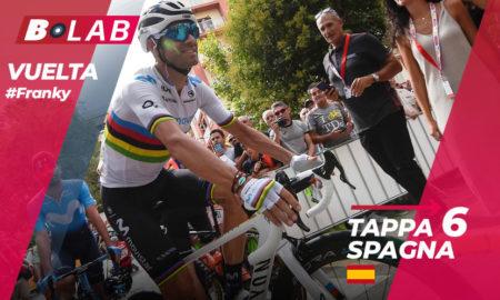 vuelta-2019-favoriti-tappa-6-pronostico-quote-ciclismo-spagna