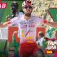 vuelta-2019-favoriti-tappa-7-pronostico-quote-ciclismo-spagna