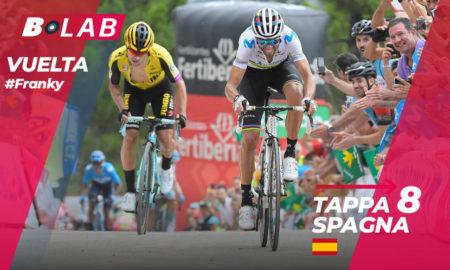 vuelta-2019-favoriti-tappa-8-pronostico-quote-spagna-ciclismo