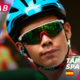 vuelta-2019-favoriti-tappa-9-pronostico-quote-ciclismo-spagna