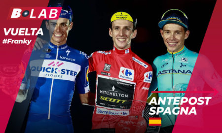la-vuelta-pronostici-2019-analisi-quote-favoriti-giro-spagna-ciclismo