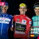La Vuelta 2019, analisi e favoriti del Giro di Spagna: i pronostici di #Franky!
