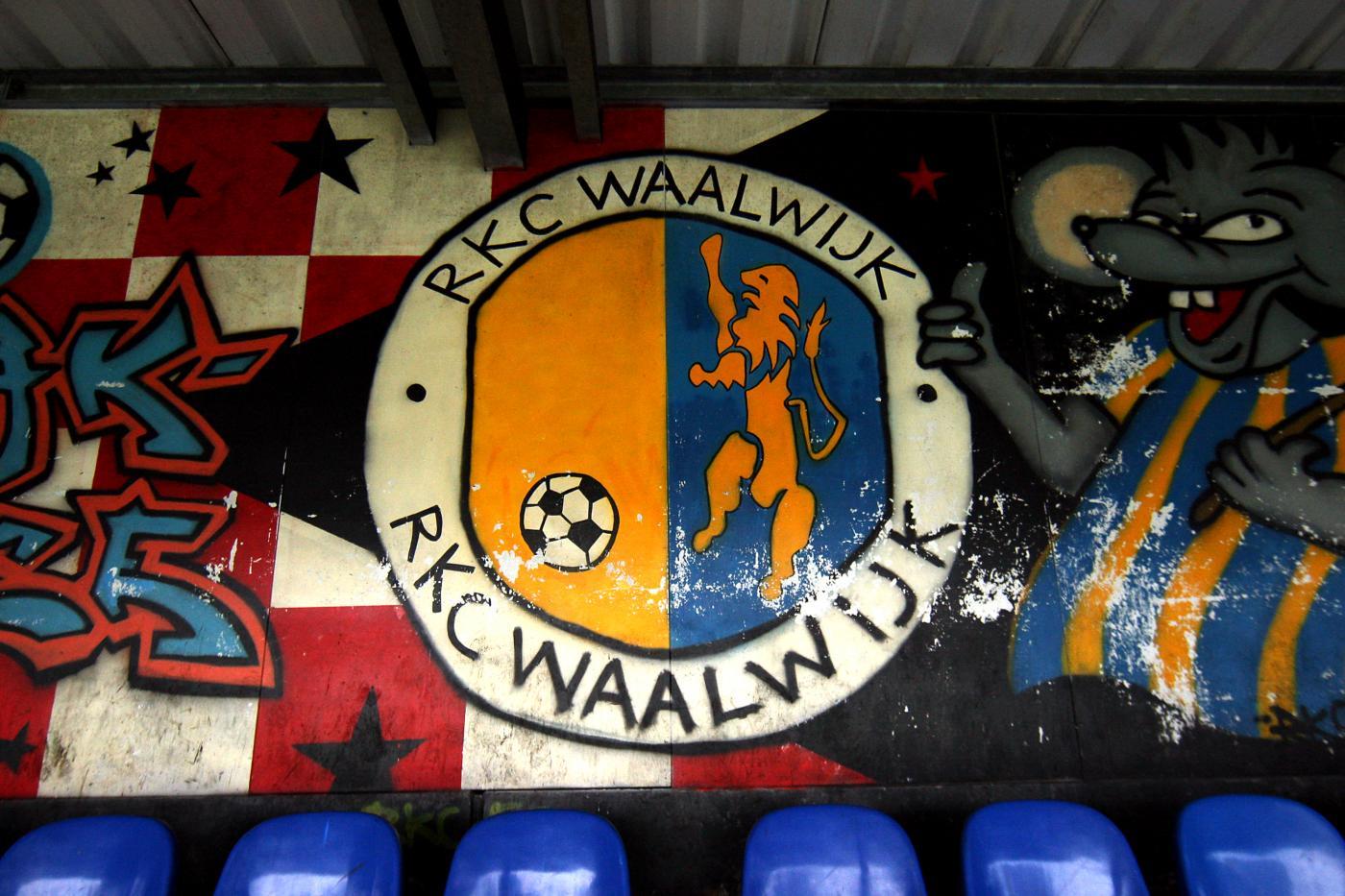Eerste Divisie, Nec Nijmegen-Waalwijk lunedì 22 aprile: analisi e pronostico della 36ma giornata della seconda divisione olandese